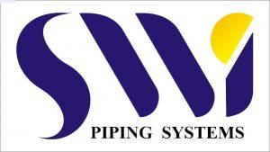 Final Logo By Najam 06-05-2019