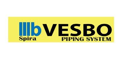 Vesbo Spira