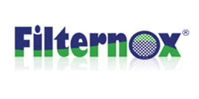 filternox logo